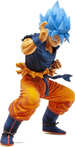Dragon ball z Action Figures image